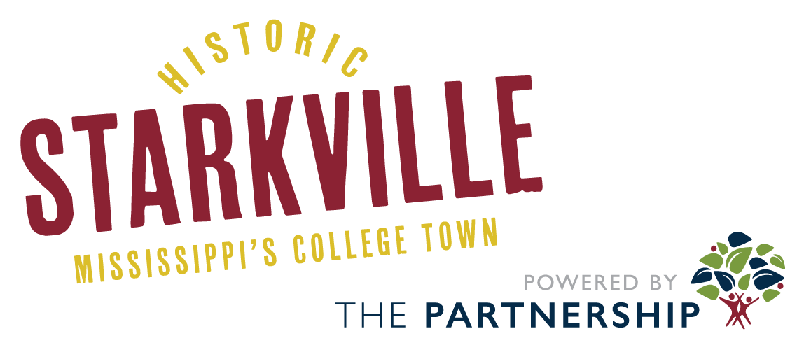 Historic Starkville