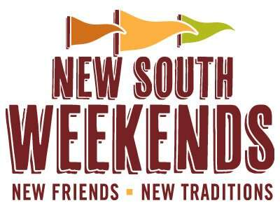 New South Weekends