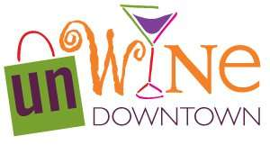 unWINE Downtown