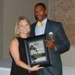 Starkville Main Street Associations Presents Annual Awards