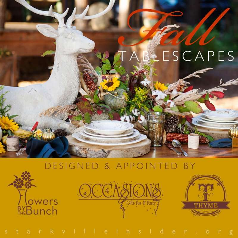 cover2_Tablescapes115