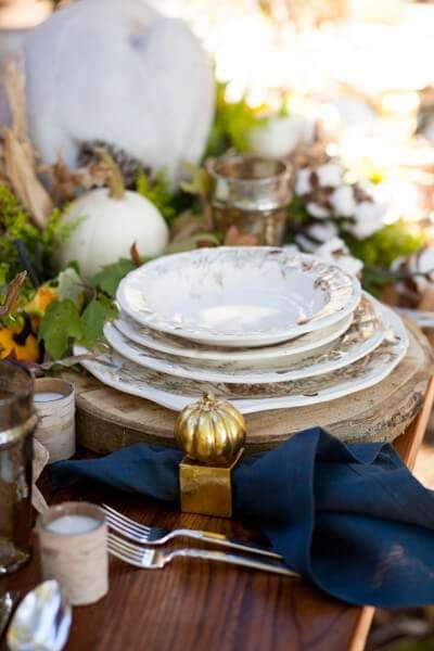 fall2_Tablescapes100