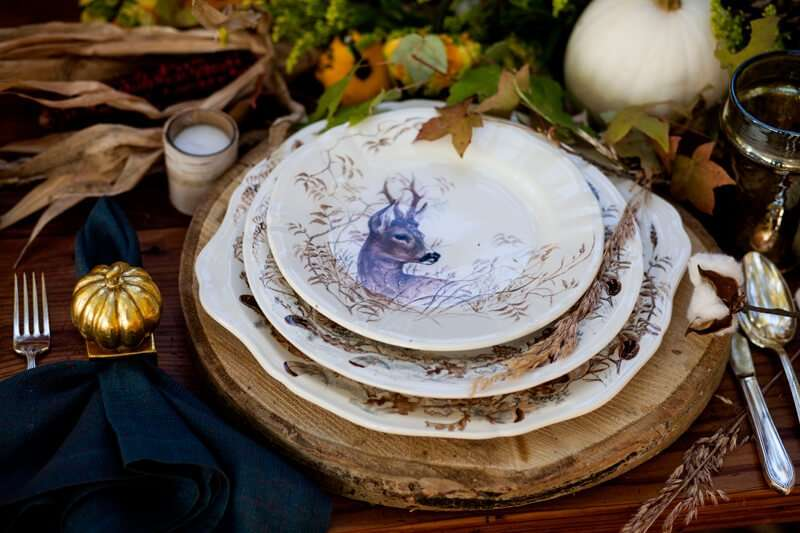 fall3_Tablescapes104