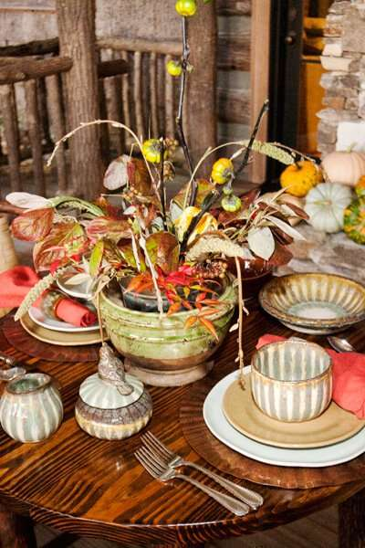 fall4_Tablescapes163