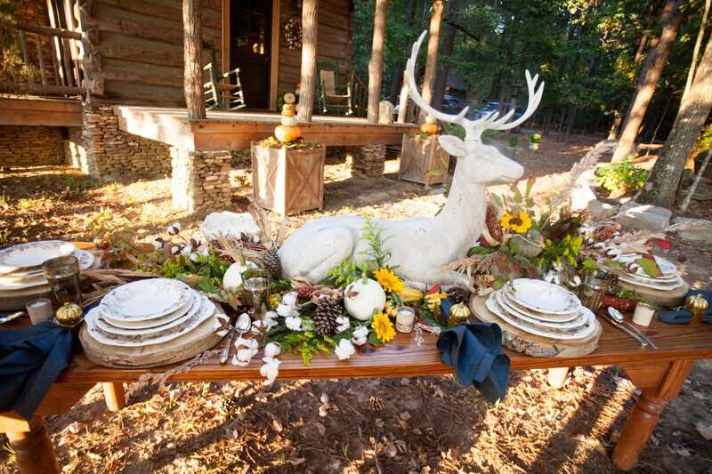 fall5_Tablescapes111