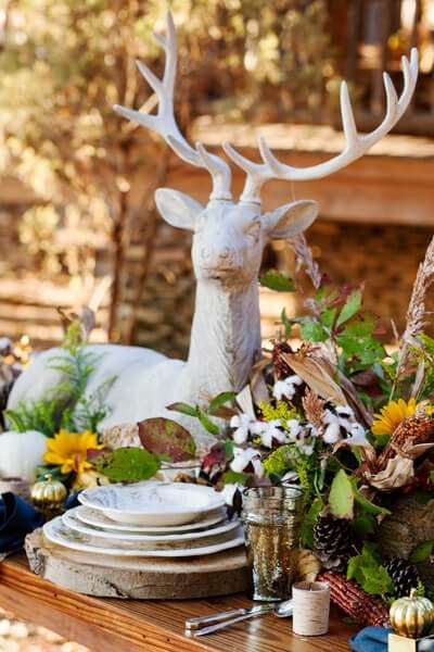 fall7_Tablescapes117
