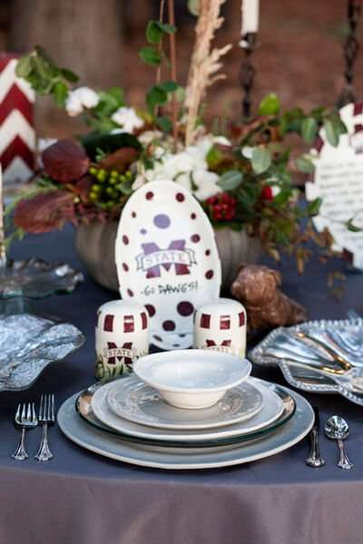 msu3_Tablescapes155