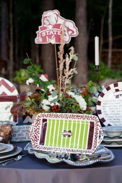 msu4_Tablescapes144
