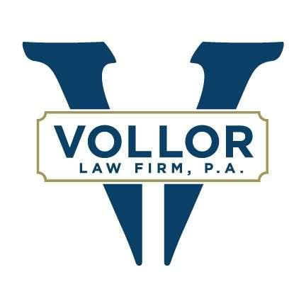 Vollor-Logo