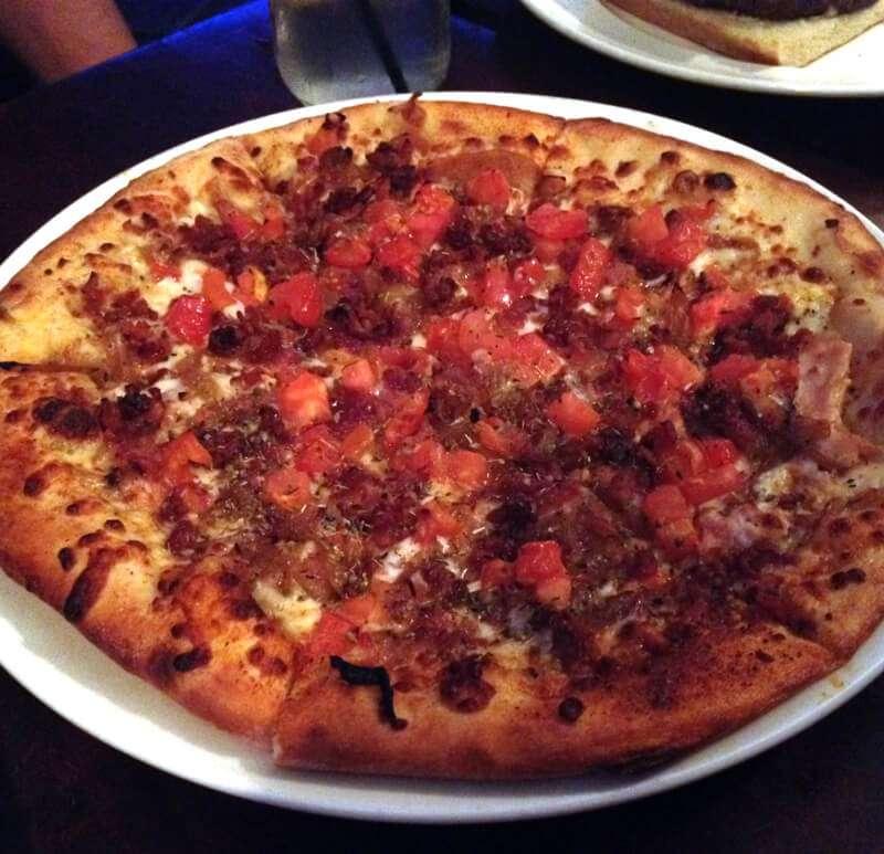 bin_pizza