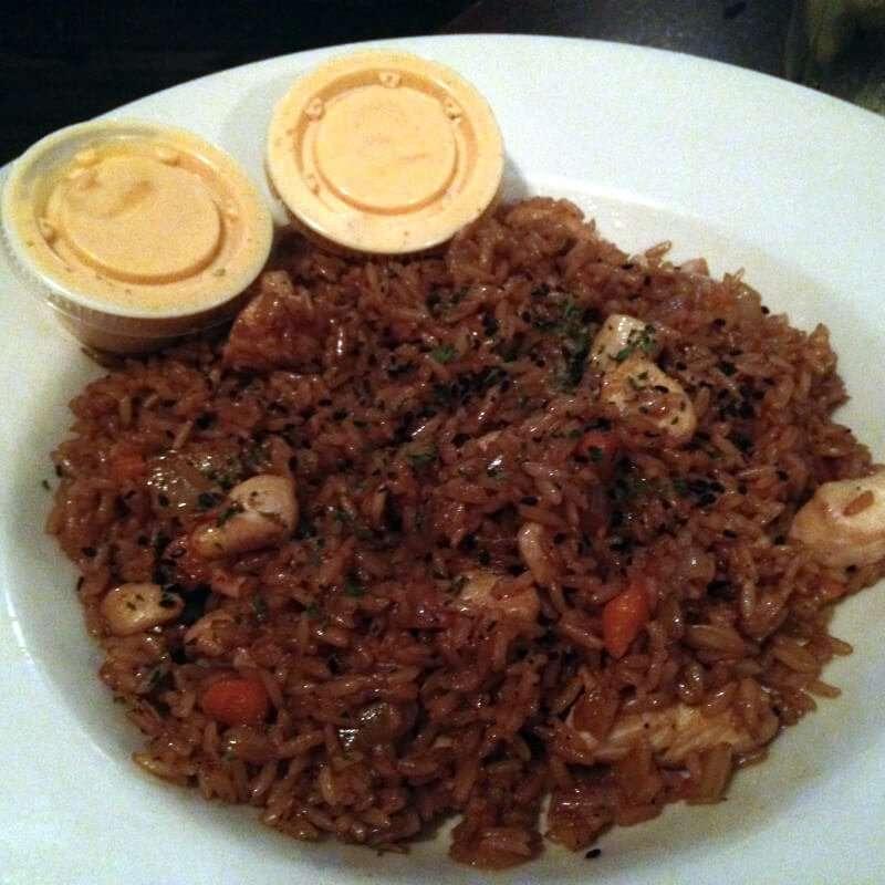 bin_rice