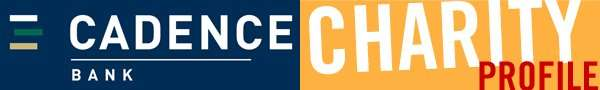 charity_cadence