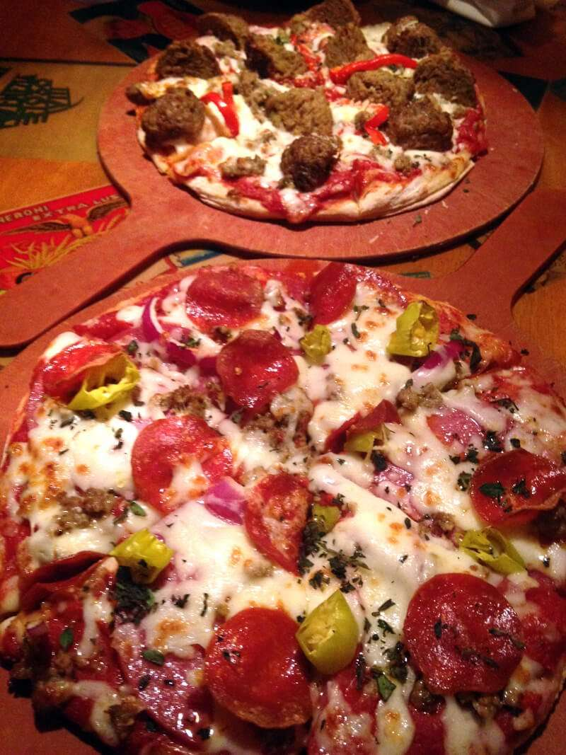 oldvenice_pizza
