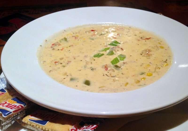 oldvenice_soup