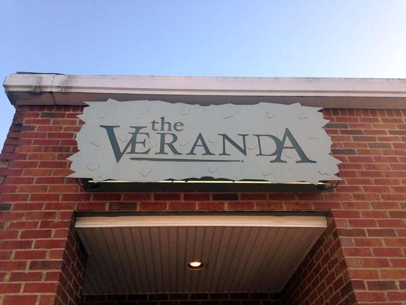 veranda_door
