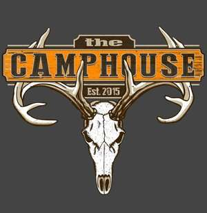 camphouse300