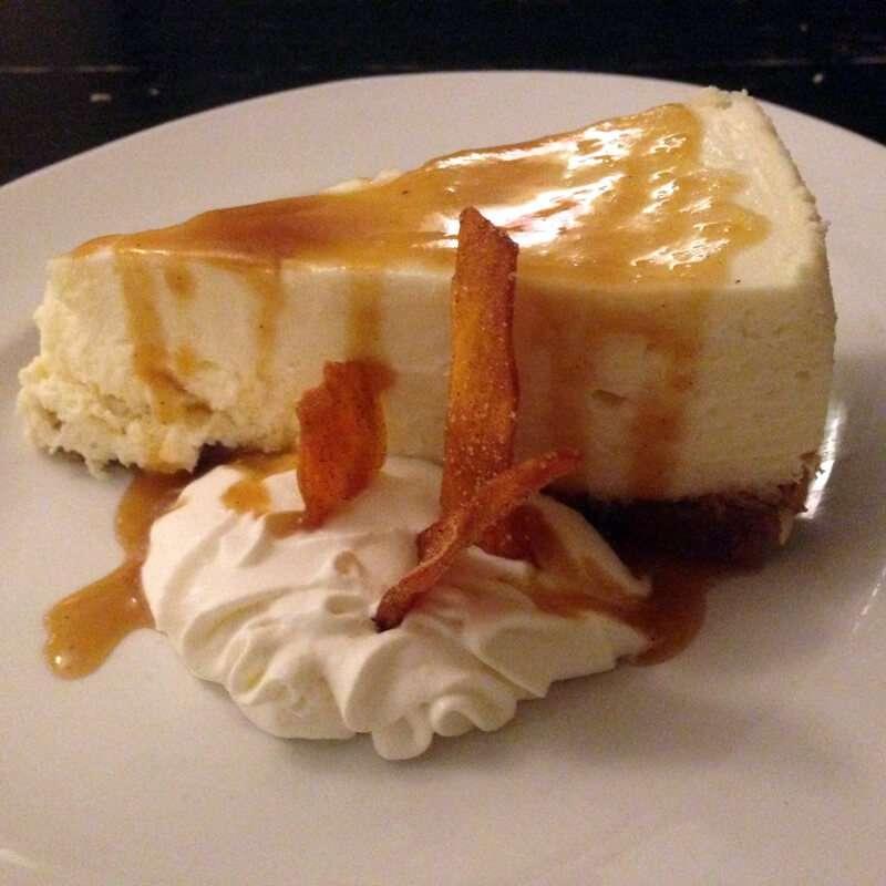 tyler_dessert3