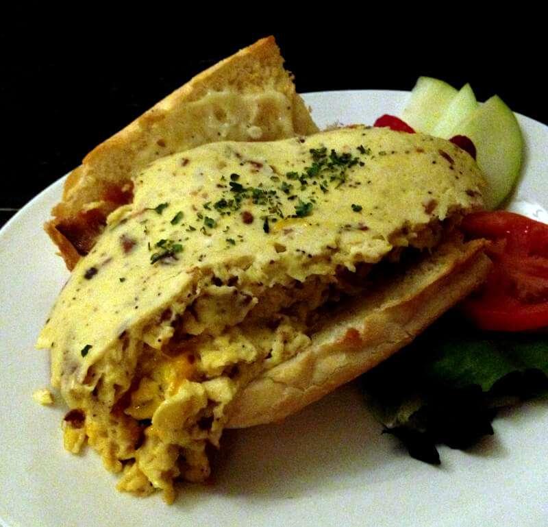 tyler_omelet
