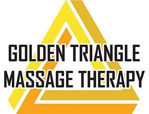 Golden Triangle Massage Therapy