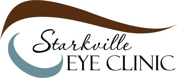 Starkville Eye Clinic