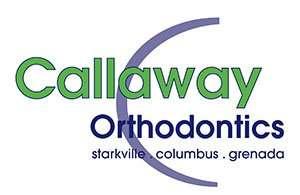 Callaway Orthodontics