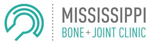 Mississippi Bone and Joint Clinic