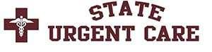 State Urgent Care