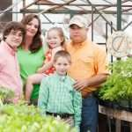 Lancaster Farms Brings a Family Approach to Building Starkville's Culinary Community
