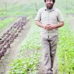 Breaking New Ground with Bountiful Harvest Farms