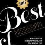Starkville Earns 67 Best of Mississippi Honors