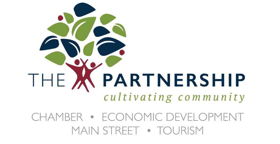 Greater Starkville Development Partnership
