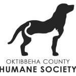 2018 SRW Charity Profile: Oktibbeha County Humane Society