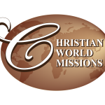 2018 SRW Charity Profile: Christian World Missions