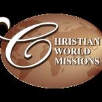 2018 SRW Charity Profile: Christian World Missions