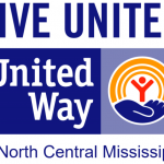 2018 SRW Charity Profile: United Way of North Central Mississippi