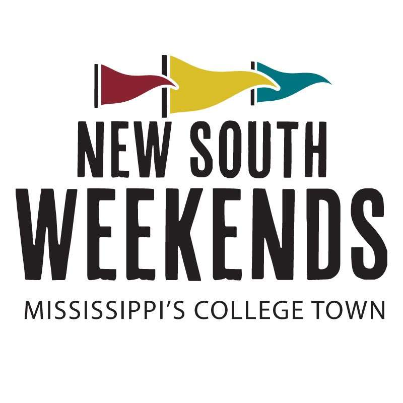 New South Weekends Logo