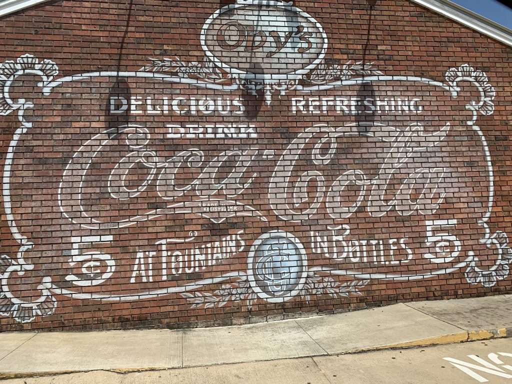 This image has an empty alt attribute; its file name is Obys-Coca-Cola-Mural-1024x768.jpg